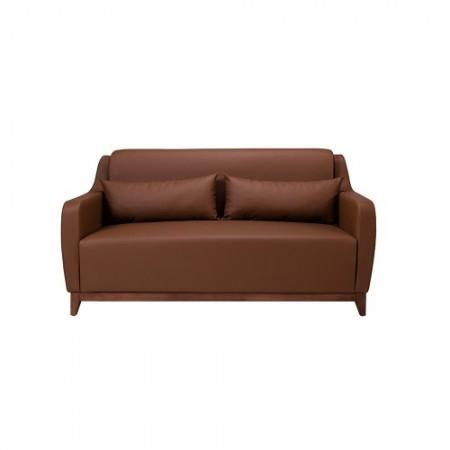 Grande sofa - Mobilier pentru birouri