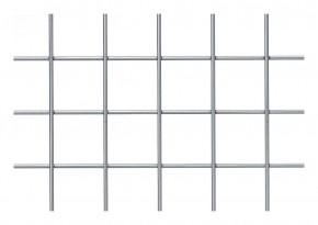 Plasa sudata cu ochiuri 50 x 50 - Plasa sudata