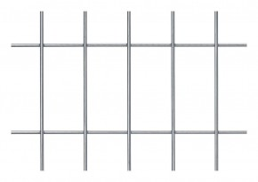 Plasa sudata cu ochiuri 50 x 100 - Plasa sudata