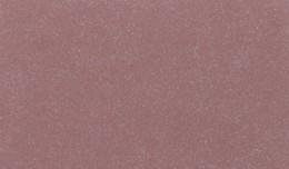 Burgundy Ferro Light - Gama de culori Bricky
