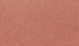 Coralline Ferro - Gama de culori Bricky