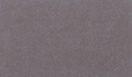 Merlot Ferro Light - Gama de culori Bricky