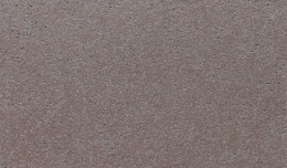 Merlot Ferro - Gama de culori Bricky