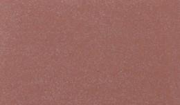 Oxide Red Ferro Light - Gama de culori Bricky