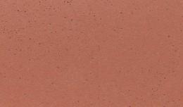 Terracotta Ferro Light - Gama de culori Bricky
