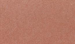 Terracotta Ferro - Gama de culori Bricky