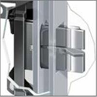 Autoinchidere - Accesorii usa