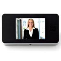 Sistem video - Accesorii usa