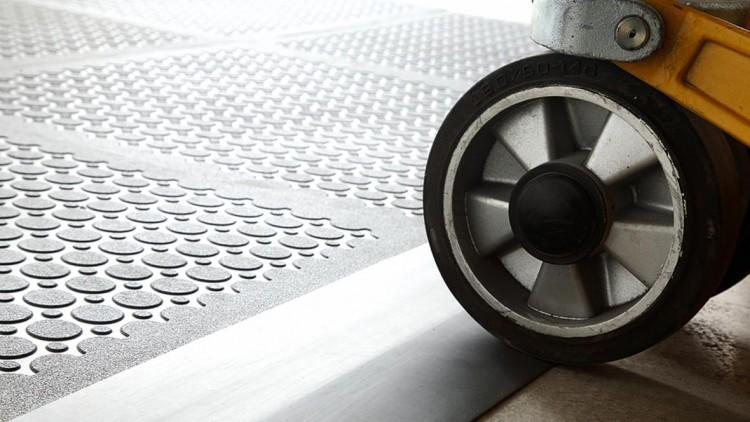 Pardoseli PVC pentru camere curate - Colectia R11 Plus - Pardoseli PVC pentru camere curate - Colectia R11 Plus