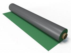 Membrana PVC LOGICROOF V-PR  - Membrana PVC LOGICROOF