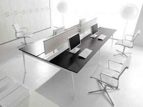 Mobilier pentru birouri - Colectia VIKTOR - Mobilier pentru birouri - Colectia VIKTOR