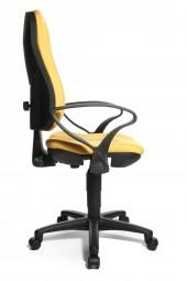Scaun SUPPORT P 8540S G09 - Scaune de birou SUPPORT P ®