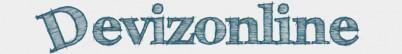 Devizeonline - Softmagazin