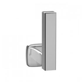 Suport pentru hartie igienica rola - 7303 - Accesorii din inox pentru spatii sanitare publice