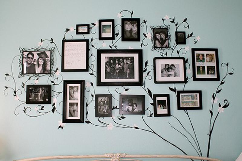 Stickere decorative sau camere cu personalitate - Stickere decorative sau camere cu personalitate