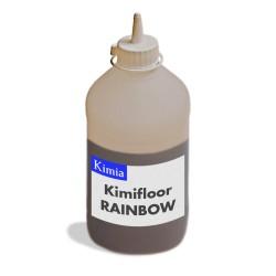 Paste colorante universali pentru rasini - Kimifloor RAINBOW - Rasini acrilice