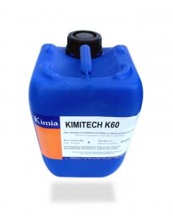 Rasina acrilica monocomponenta - Kimitech K60 - Rasini acrilice