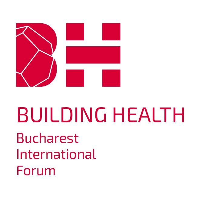 Un proiect unic de comunicare interprofesionala medici si arhitecti - Un proiect unic de comunicare interprofesionala