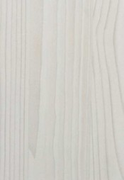 R 3901 MO Douglas-fir - Decoruri blaturi