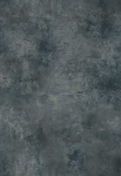 R 6234 FG Rabac - Decoruri blaturi
