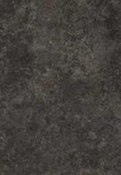 R 6244 CT Tivoli - Decoruri blaturi