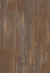 R 6233 FG Crusoe - Decoruri blaturi
