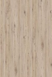 R 4414 RT Bordeaux Oak - Decoruri blaturi
