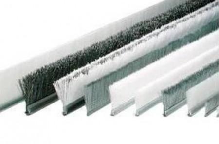 1 - Perii lamelare pentru uz industrial
