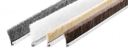 2 - Perii lamelare pentru uz industrial