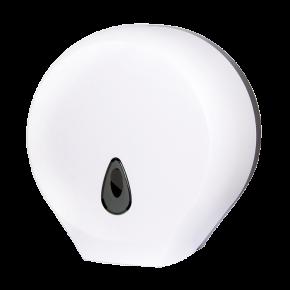 Dispenser de hartie igienica - SLDN 01 - Accesorii baie din plastic