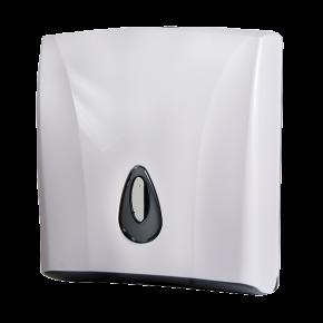 Dispenser de prosoape de hartie - SLDN 03 - Accesorii baie din plastic