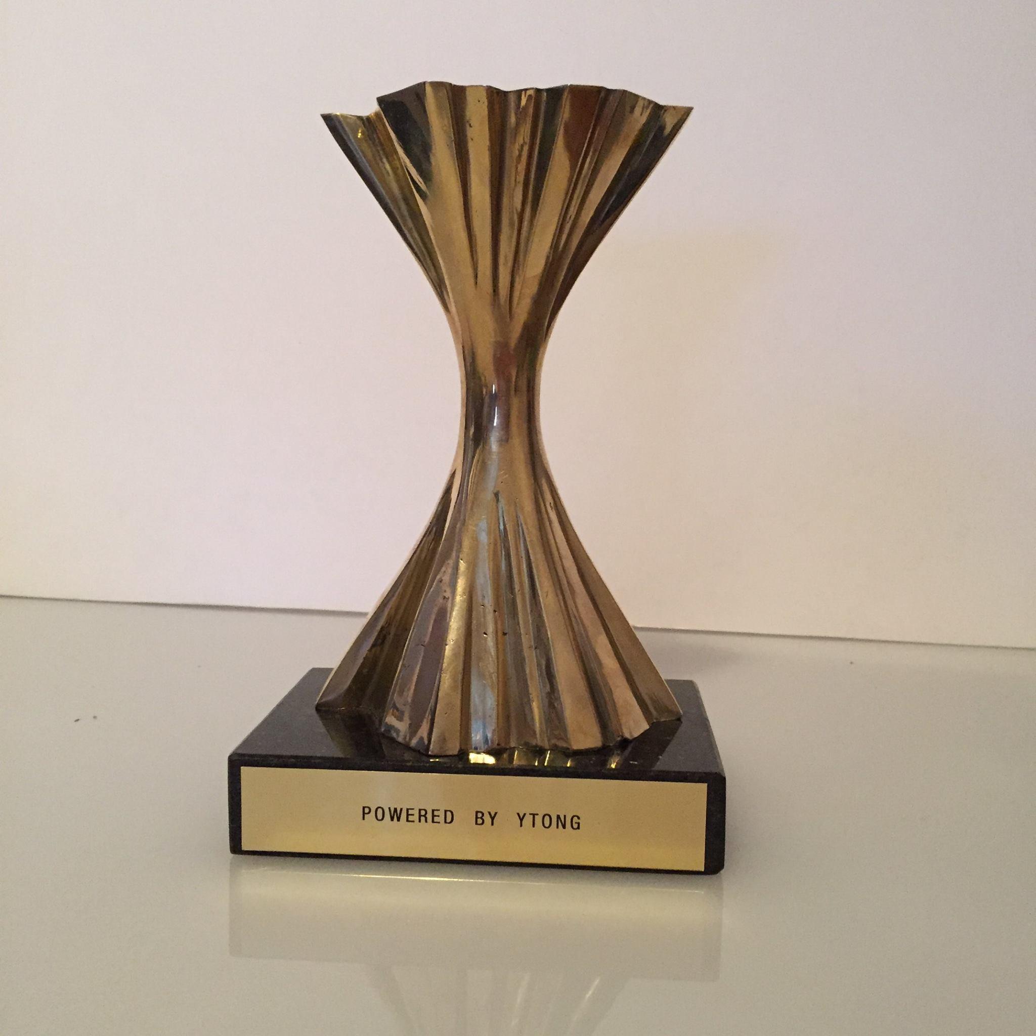 Premiul Elle Decoration - Peste 400 de designeri si arhitecti prezenti la a doua editie Elle
