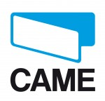 CAME - CAME