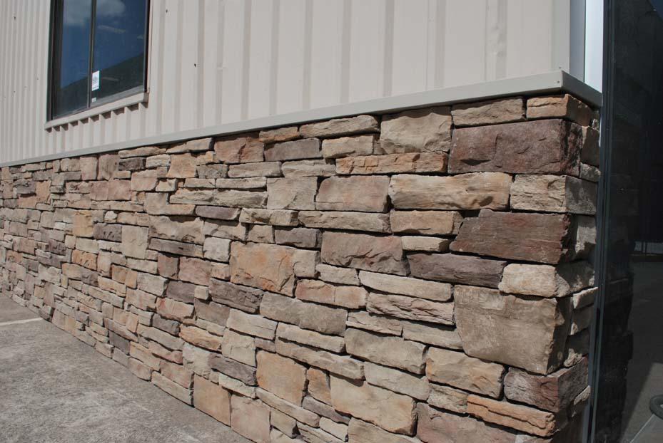 Ce tipuri de piatra sunt ideale pentru placari si finisaje? Afla aici! - Ce tipuri de