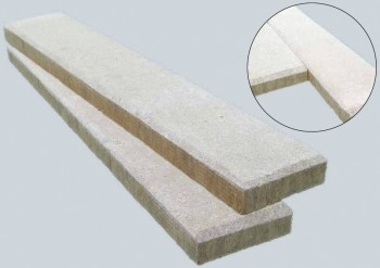 Vata minerala bazaltica pentru izolarea parcarilor CLT C1/ CLT C2 - Vata minerala bazaltica pentru izolarea parcarilor