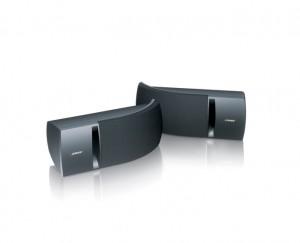 Boxa stereo Bose 161 - Boxe stereo