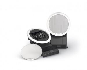 Boxa stereo Bose 191 - Boxe stereo