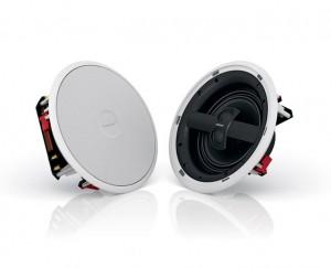 Boxe stereo Bose 791 - Boxe stereo