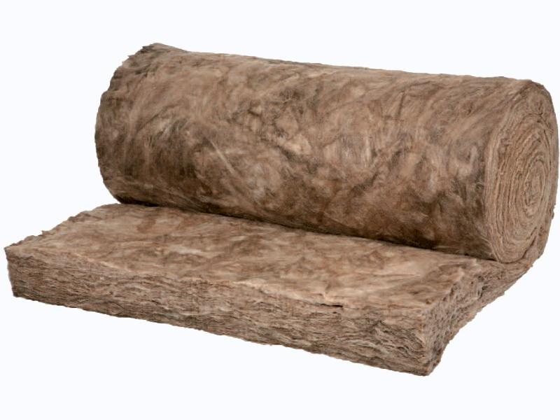vata minerala de sticla pentru acoperisuri inclinate knauf. Black Bedroom Furniture Sets. Home Design Ideas