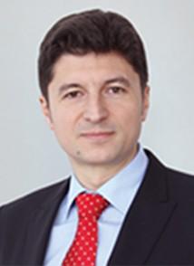 Florin Ciobanu - Noii manageri MAPEI Romania