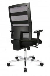 Scaun X-PANDER-959T T200 - Scaune de birou X-PANDER®