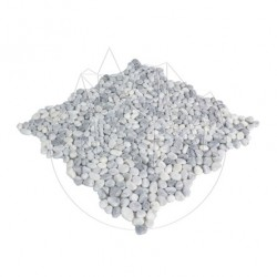 Mozaic Pebble Small Ice - Mozaic piatra naturala
