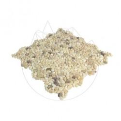 Mozaic Onix Pebble Small Antichizat - Mozaic piatra naturala
