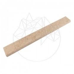 Plinta Marmura Sunny Dream Polisata 7 x 60 x 2cm (Bizot 1L) - Mozaic piatra naturala