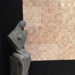 Mozaic Marmura Rodon Dizzy - Mozaic piatra naturala