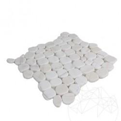 Mozaic Marmura Rio Spider Antichizat - LS - Mozaic piatra naturala