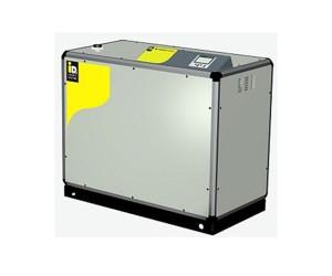 Pompa de caldura IDM industriala sol - apa TERRA MAX - Pompe de caldura industriale
