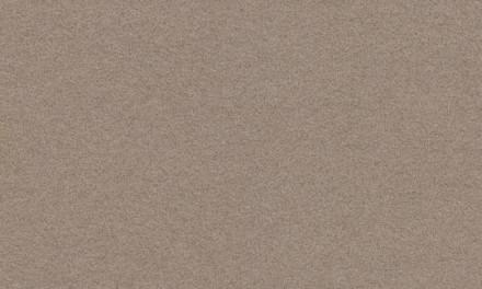 Mocheta Artline - Mocheta de interior, dale si rulou - Flotex Colour