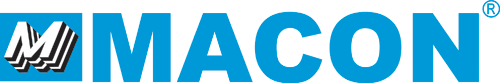 www macon ro - versiune noua lansata la sfarsitul lunii septembrie - www macon ro -