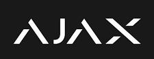 AJAX Alarm Systems - AJAX Alarm Systems